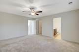8960 Cat Tail Pond Road - Photo 16