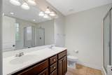 8960 Cat Tail Pond Road - Photo 17