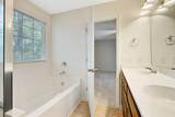 8960 Cat Tail Pond Road - Photo 18