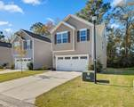 8960 Cat Tail Pond Road - Photo 2