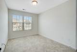 8960 Cat Tail Pond Road - Photo 20