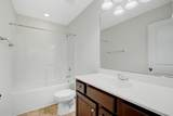 8960 Cat Tail Pond Road - Photo 22