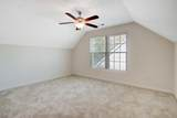 8960 Cat Tail Pond Road - Photo 24