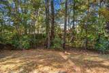 8960 Cat Tail Pond Road - Photo 25