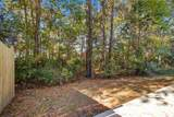 8960 Cat Tail Pond Road - Photo 26