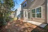 8960 Cat Tail Pond Road - Photo 27
