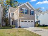 8960 Cat Tail Pond Road - Photo 3