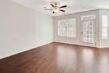 8960 Cat Tail Pond Road - Photo 4