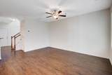 8960 Cat Tail Pond Road - Photo 5
