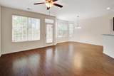 8960 Cat Tail Pond Road - Photo 7