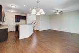 8960 Cat Tail Pond Road - Photo 8