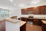 8960 Cat Tail Pond Road - Photo 9