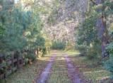2055 Bohicket Road - Photo 13