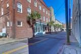 4 Beaufain Street - Photo 2