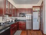 53 Hasell Street - Photo 13