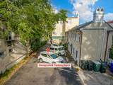 53 Hasell Street - Photo 30