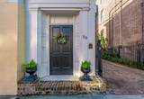53 Hasell Street - Photo 4