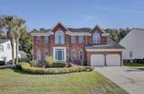 128 Winding Rock Road - Photo 1