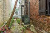 22 Church Street - Photo 60
