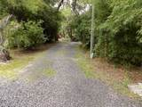 621 Riverland Drive - Photo 15