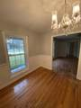 8300 Witsell Street - Photo 10