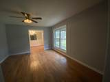 8300 Witsell Street - Photo 11