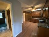 8300 Witsell Street - Photo 12