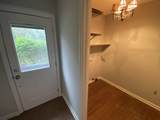 8300 Witsell Street - Photo 13
