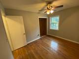 8300 Witsell Street - Photo 2
