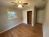 8300 Witsell Street - Photo 3