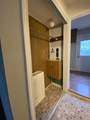 8300 Witsell Street - Photo 4