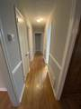 8300 Witsell Street - Photo 6