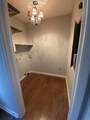 8300 Witsell Street - Photo 7