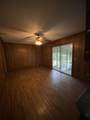 8300 Witsell Street - Photo 8
