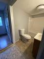 8300 Witsell Street - Photo 9
