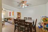 173 Rutledge Avenue - Photo 7