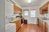 173 Rutledge Avenue - Photo 8
