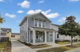 309 Greenhouse Row - Photo 2