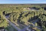 1096 Wassamassaw Plantation Drive - Photo 1