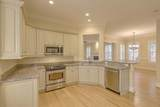 1805 Beekman Street - Photo 12