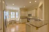 1805 Beekman Street - Photo 13
