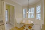 1805 Beekman Street - Photo 14