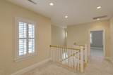 1805 Beekman Street - Photo 21