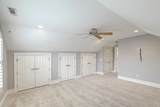 1805 Beekman Street - Photo 28