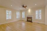 1805 Beekman Street - Photo 6