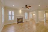 1805 Beekman Street - Photo 7