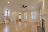 1805 Beekman Street - Photo 8