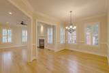 1805 Beekman Street - Photo 9