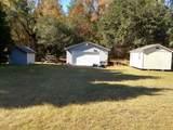 Tbd White Oak Drive - Photo 34