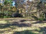 Tbd White Oak Drive - Photo 35